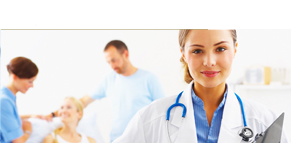 EmCare Solutions